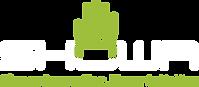 Showa Logo.png