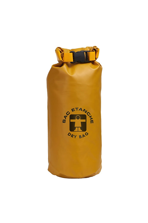 Guy Cotten Dry Bag - No.0, approx. 7L