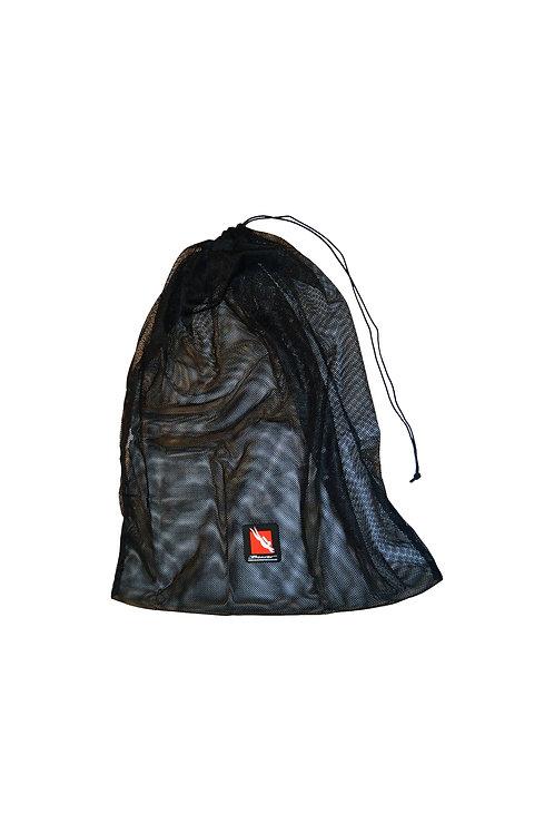 Beaver Standard Goody Bag 45 X 65cm