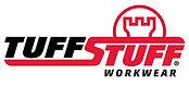 tuff-stuff-logo.jpg