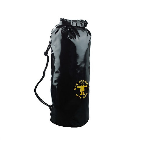 Guy Cotten Dry Bag - No.1, Approx. 15L