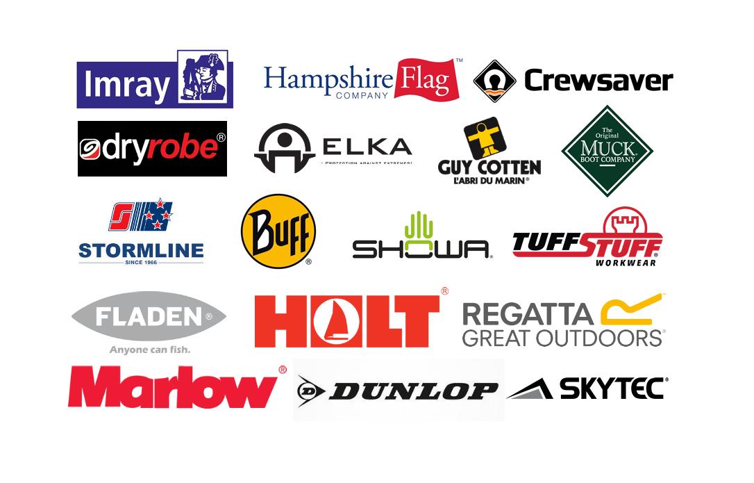 Homepage Logos Updated.tif
