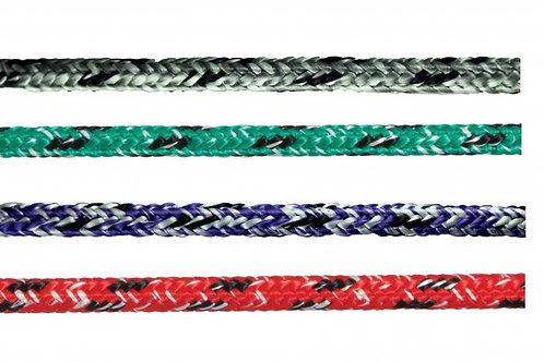 Excel Marstron + Rope - Prices per metre