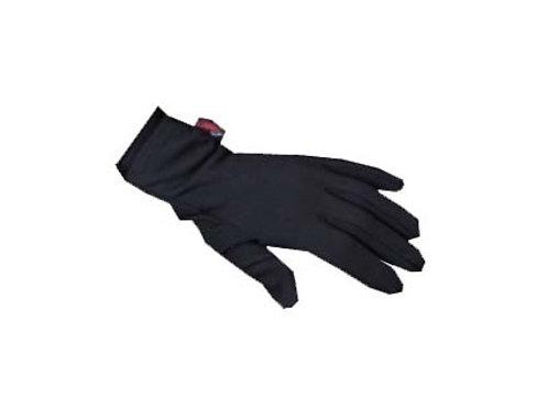 Sub Zero Factor 2 thermal inner glove