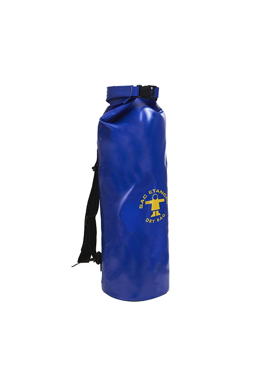 Guy Cotten Dry Bag - No.2, Approx. 30L