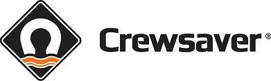crewsaver logo2.jpg