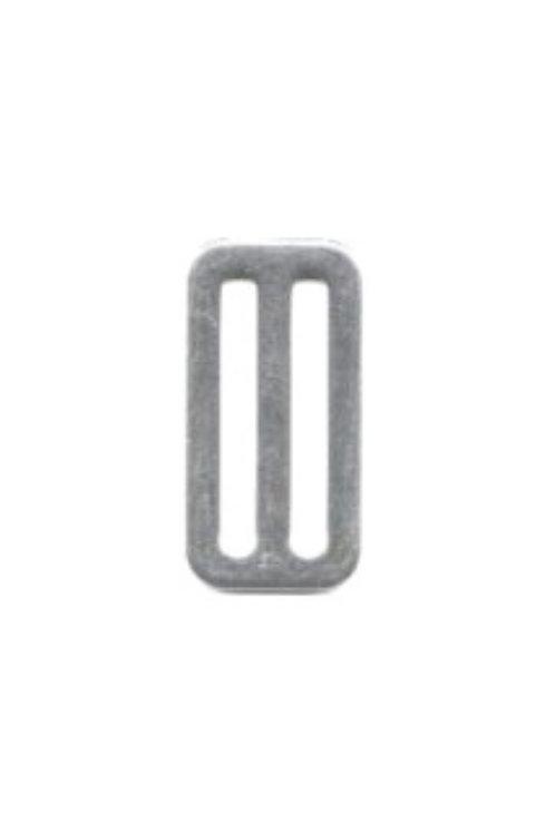 Lumb Bros S/S Belt Slide 50mm x 3mm
