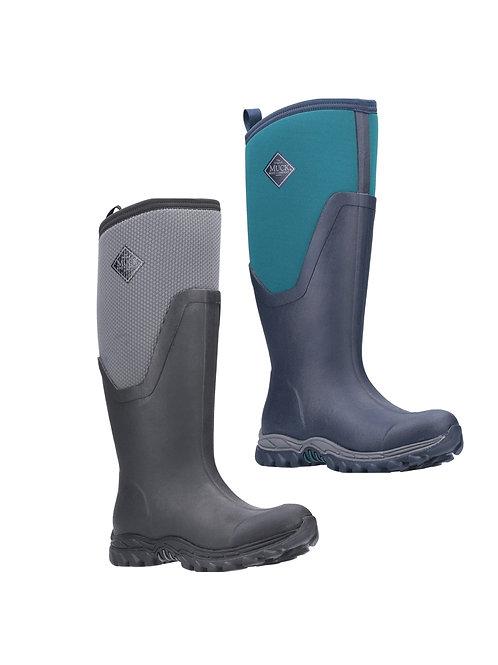 Women's Arctic Sport II Tall Boots