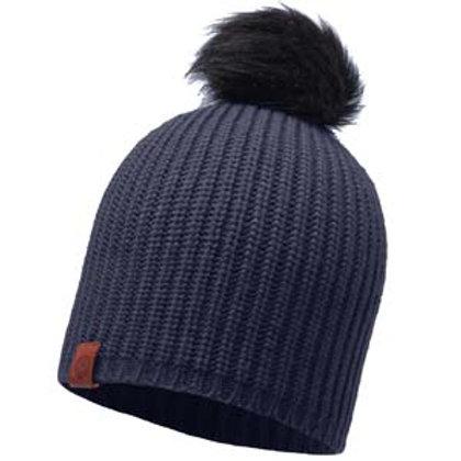 Buff Knitted Hat - Adalwolf Denim