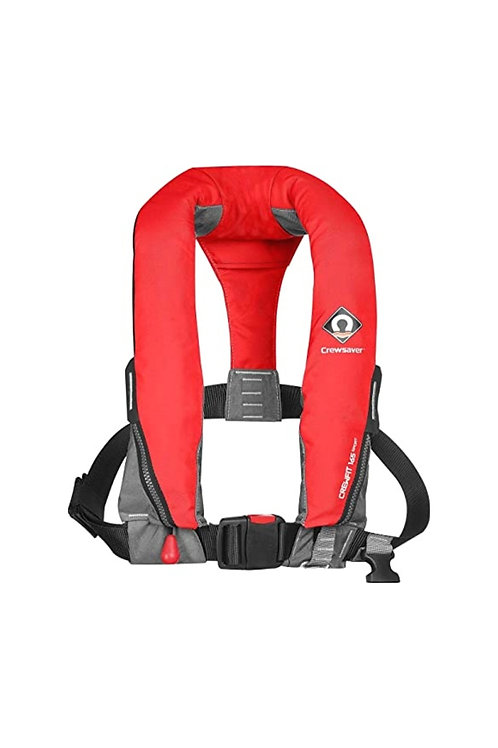 Crewsaver Crewfit 165N Sport Automatic (No Harness)