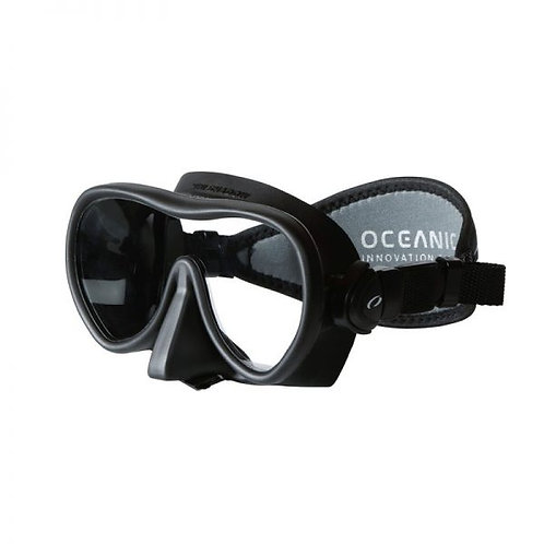 Oceanic Shadow Mask Mini
