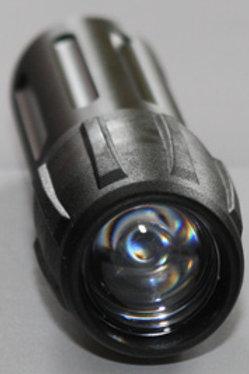 2W Backup Light