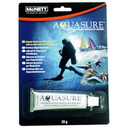 Aquasure Single 1oz Tube Pack