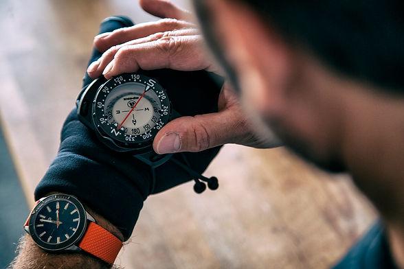 Compass (1).jpg