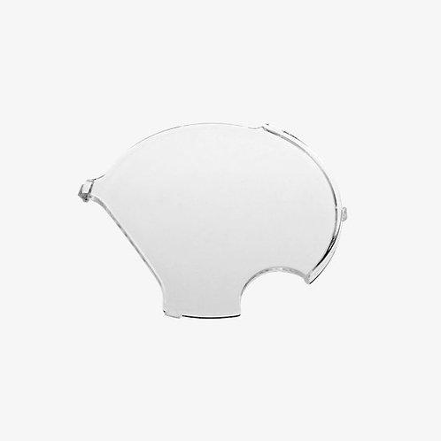 Vyper/Vytec/Gekko/Zoop Display Shield