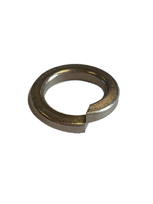 Holt A4 S/S Spring Washer - Various Sizes