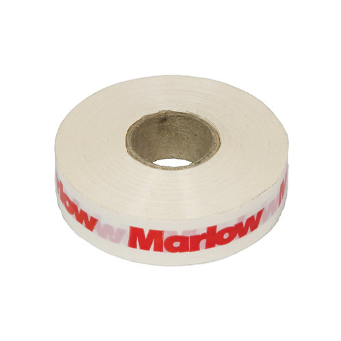 Marlow Carded Tape