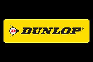 dunlop yellow.png