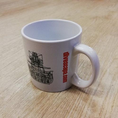 Pint Mugs