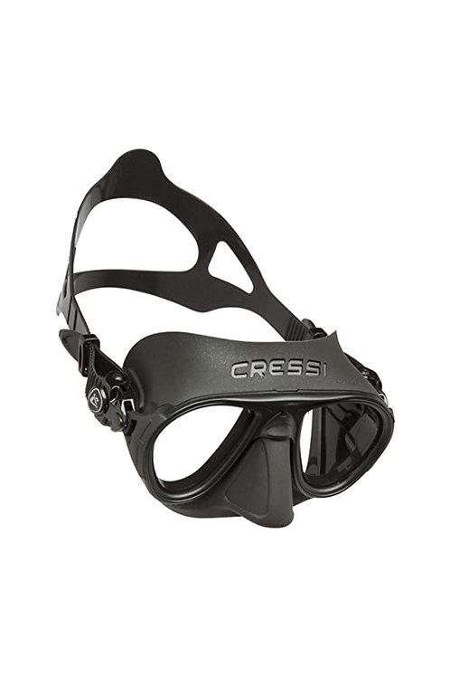 Cressi Calibro Mask