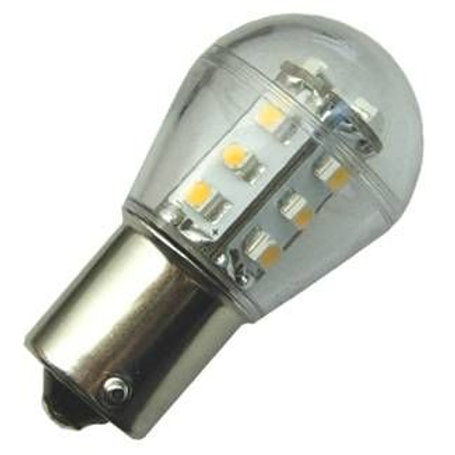 Holt Navigation Bulb Warm White