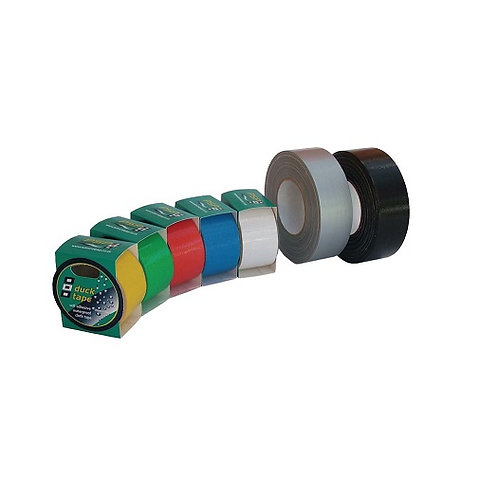 PSP Duck Tape 50mm x 5m