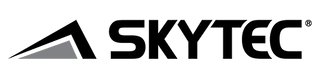 skytec-logo.png