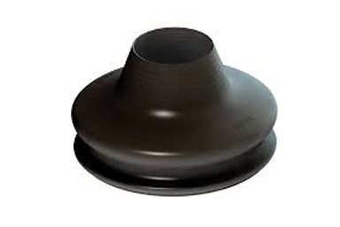 Silflex Silicone Neck Seal