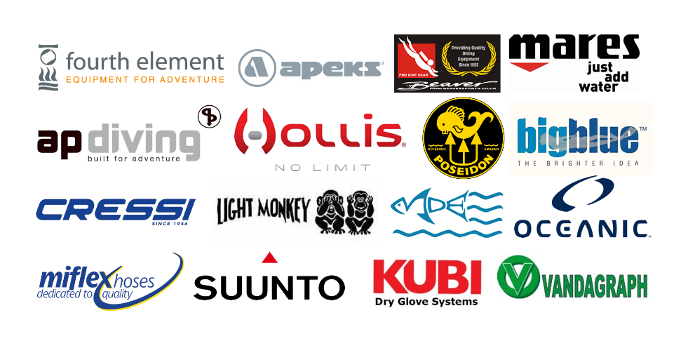 Homepage dive logos.tif