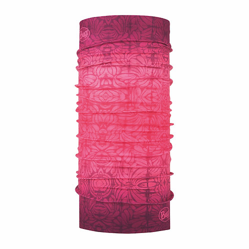 Buff Original - Boronia Pink