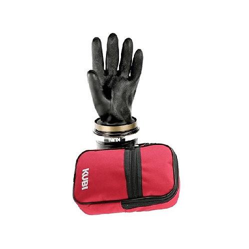 KUBI Dry Glove System - Standard Half Set