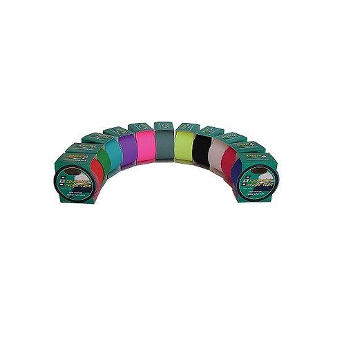 PSP Spinnaker Repair Tape 50mm x 25m