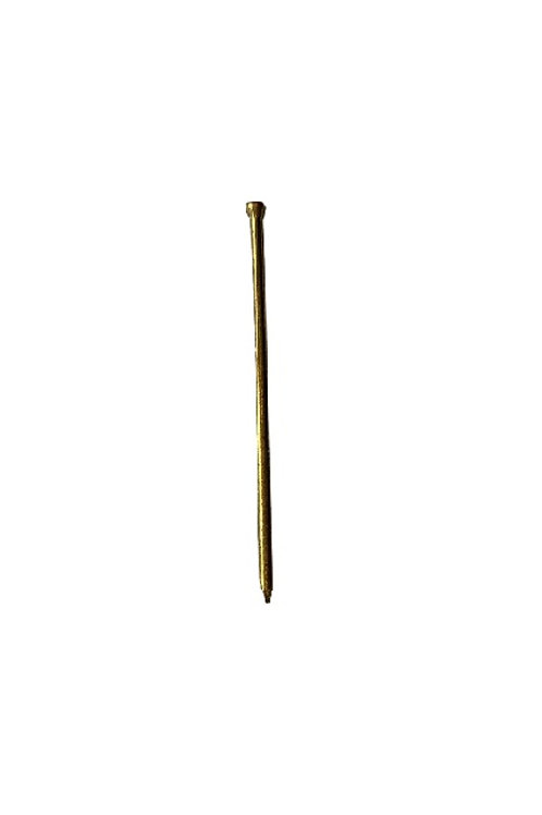 Holt Brass Panel Pins - Various Sizes