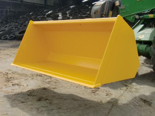 Johnston bucket.jpg