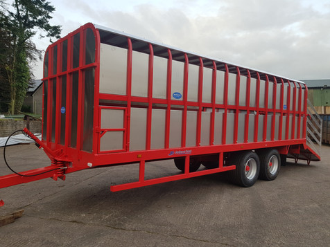 Johnston Livestock Trailer.jpg