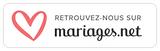 mariagenet screen.png