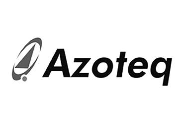laorganized-logo-azoteq_edited.jpg