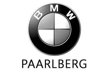 laorganized-logo-paarlberg-bms_edited.jp
