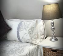 Room 5 bedlamp.jpg