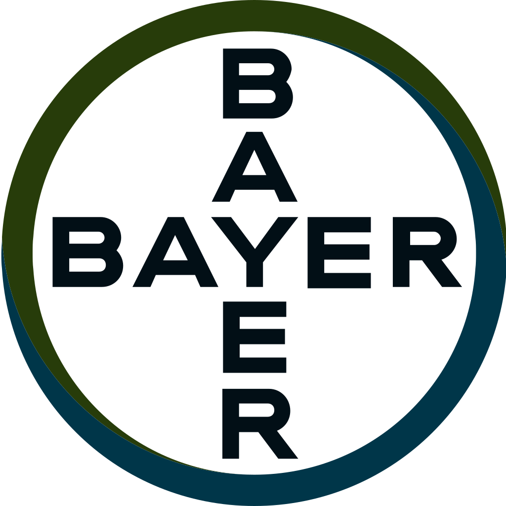 1024px-Logo_Bayer_edited.png