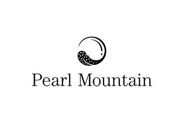 laorganized-logo-paarl-mountain.png