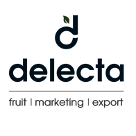 delecta-logo_edited.png