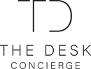 theDeskLogoWeb.png