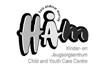 laorganized-logo-ham_edited.jpg