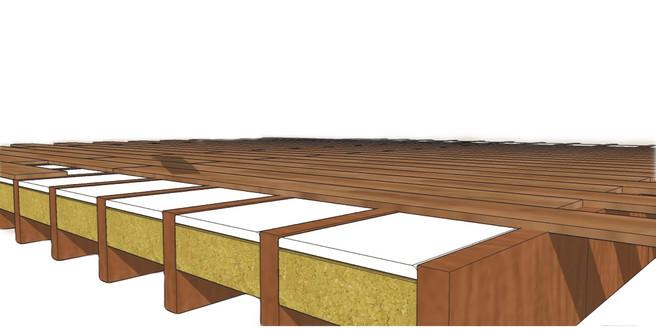 Acoustic batten floor system.jpg