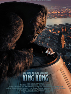 2005-king_kong-3.jpg