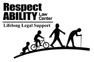 respect ability law center logo.png