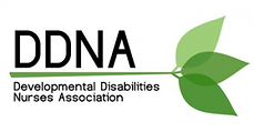 Developmental-Disabilities-Nurses-Associ