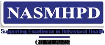 NASMHPD Logo.png