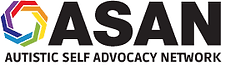 Autistic-Self-Advocacy-Network-Logo.png